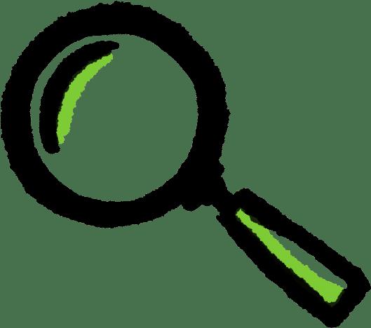Aidence FAQ