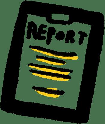 Veye Reporting